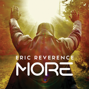 EricReverence-1600a