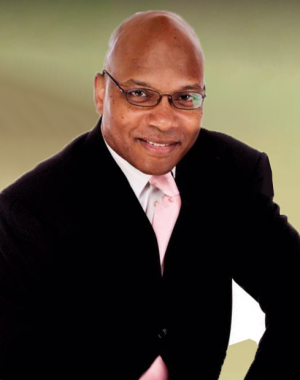 Pastor Darin Freeman-2