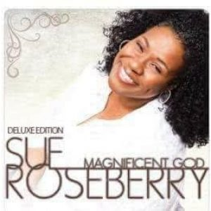 Sue Roseberry